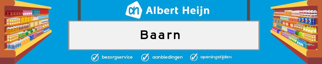 Albert Heijn Baarn