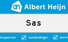 Albert Heijn Sas Van Gent Boodschappen Bestellen En Bezorgen