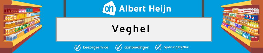 Albert Heijn Veghel