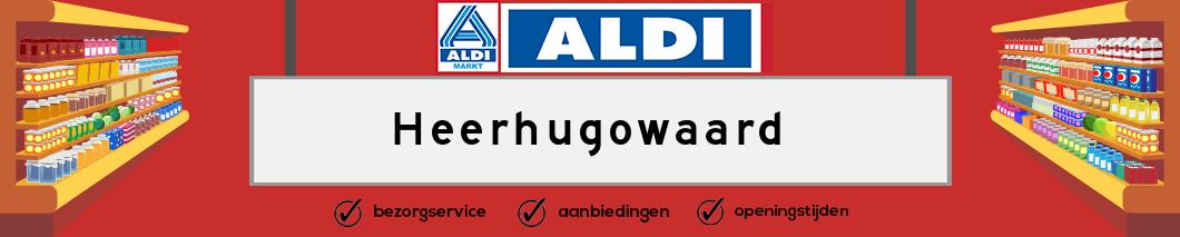 Aldi Heerhugowaard