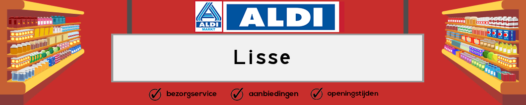 Aldi Lisse