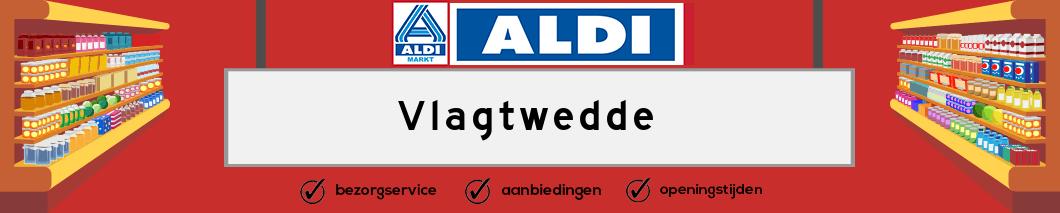 Aldi Vlagtwedde