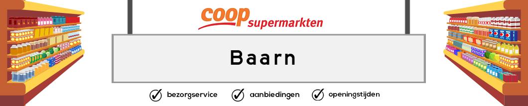 Coop Baarn