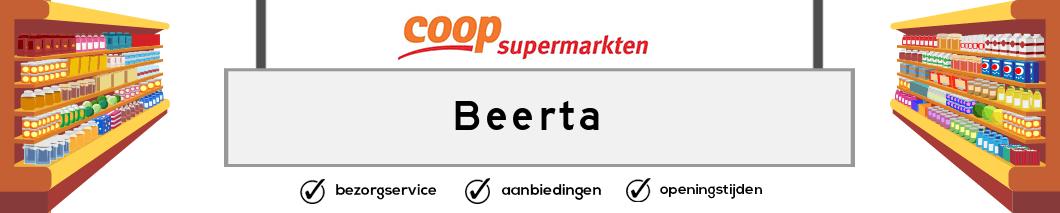 Coop Beerta
