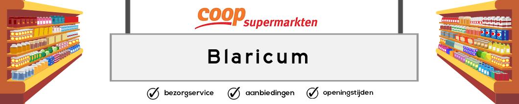 Coop Blaricum