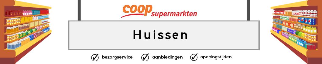 Coop Huissen