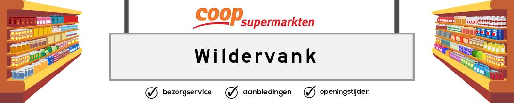 Coop Wildervank