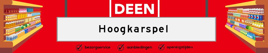 Deen Hoogkarspel