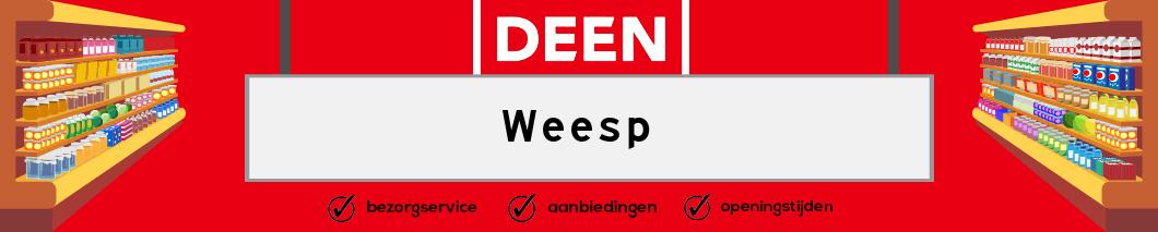 Deen Weesp