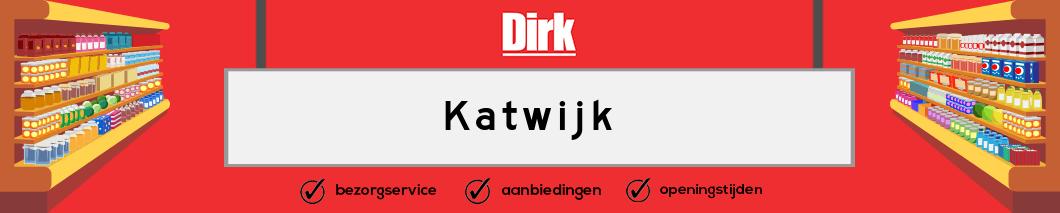 Dirk Katwijk