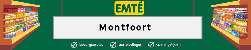 EMTE Montfoort
