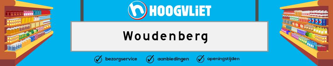 Hoogvliet Woudenberg
