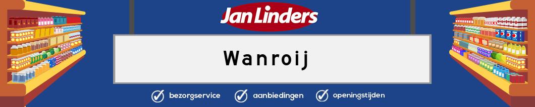 Jan Linders Wanroij