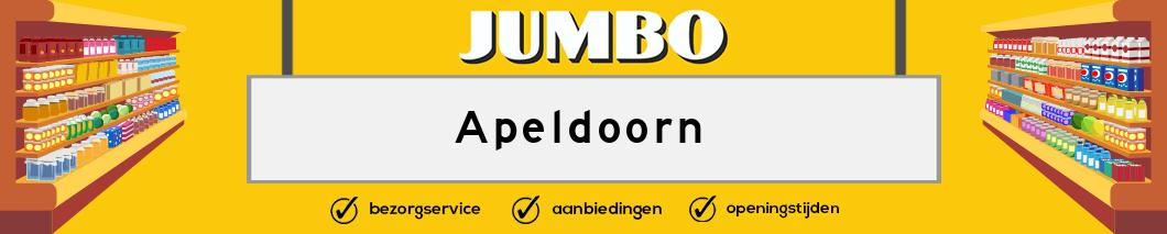 Jumbo Apeldoorn