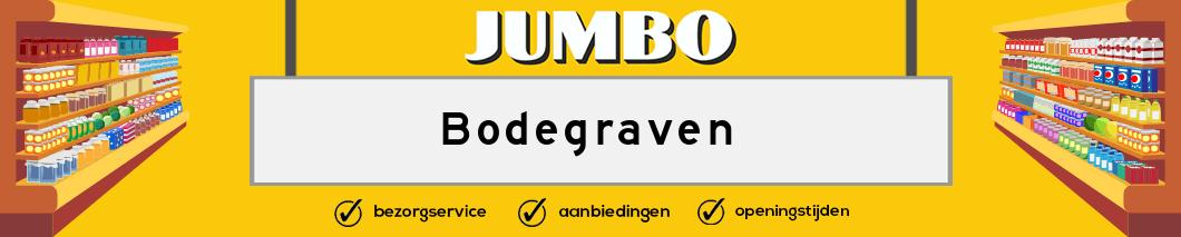 Jumbo Bodegraven