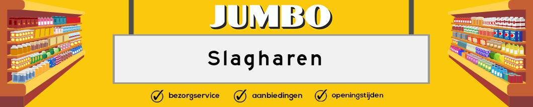 Jumbo Slagharen