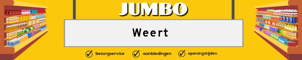 Jumbo Weert