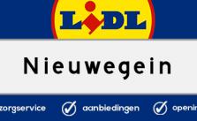 Lidl Nieuwegein Boodschappen Bestellen En Bezorgen