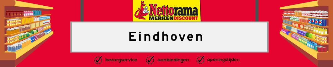 Nettorama Eindhoven