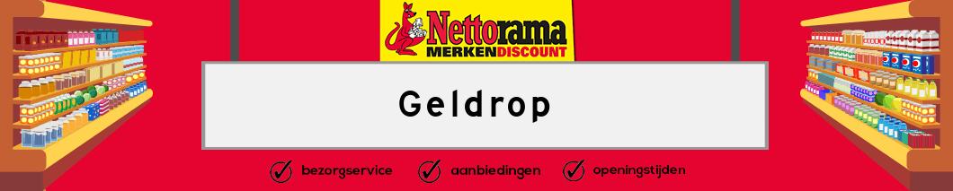 Nettorama Geldrop