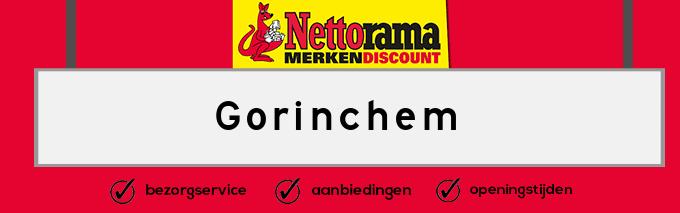 Nettorama Supermarkten Boodschappen Doen Bij Nettorama