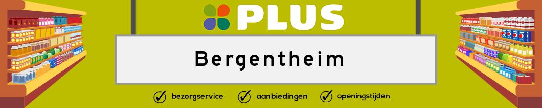 Plus Bergentheim