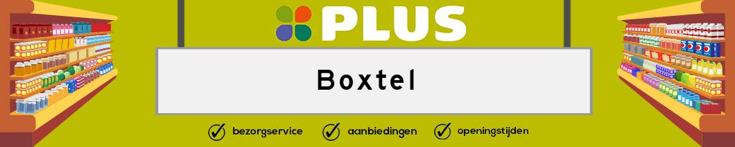 Plus Boxtel