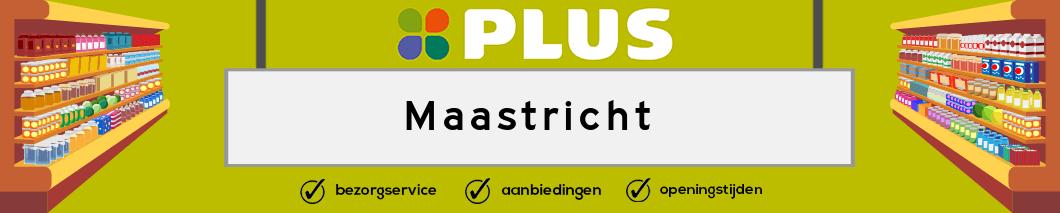 Plus Maastricht