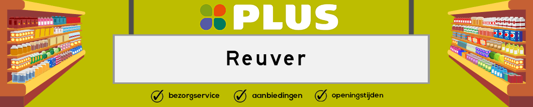 Plus Reuver
