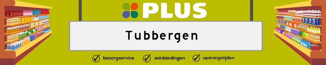 Plus Tubbergen