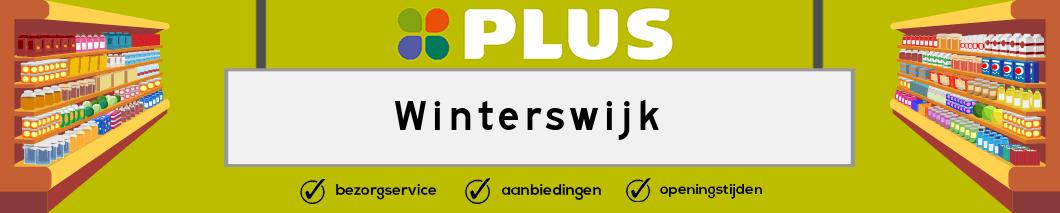 Plus Winterswijk