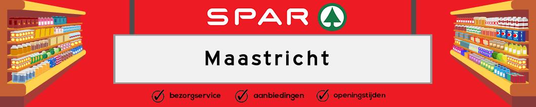 Spar Maastricht