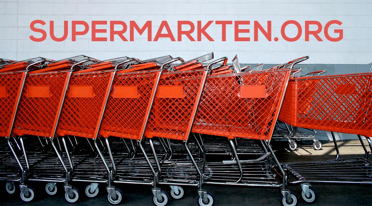 supermarkten.org