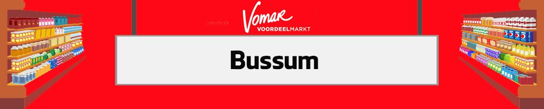 Vomar Bussum
