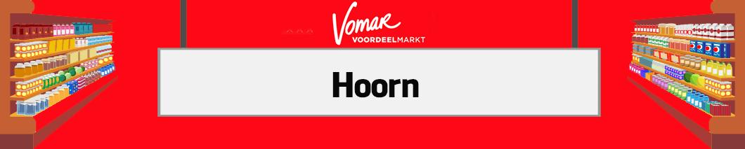 Vomar Hoorn