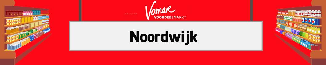 Vomar Noordwijk